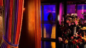 Smallville Temporada 2 Episodio 21