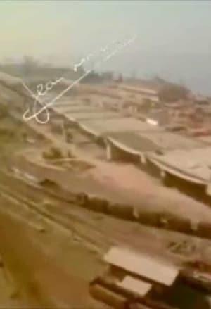 Ponte Rio-Niterói (1968)