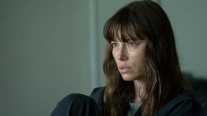 The Sinner Saison 1 Episode 3