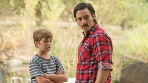 This Is Us: 2×5