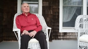 Nuevo Poster de The Many Lives of Nick Buoniconti Online
