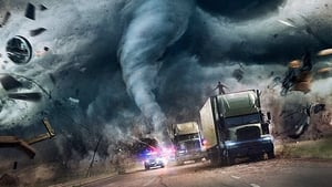 The Hurricane Heist 2018 720p HEVC BluRay x265 300MB