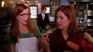 Desperate Housewives season 5 Episode 4