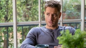 This Is Us: 1×15