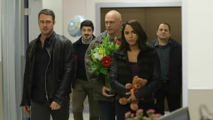 Chicago Fire: 3×11