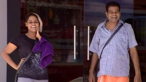 Bigg Boss Season 2 : Day 2 in the House