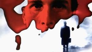 Captura de American Psycho