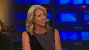 The Daily Show with Trevor Noah Season 19 : Rory Kennedy