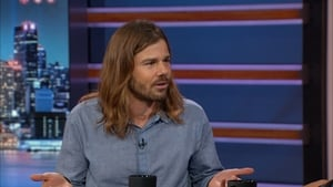 The Daily Show with Trevor Noah Season 21 : Dan Price