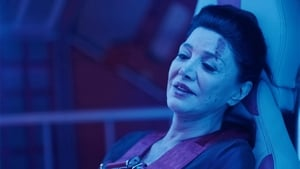 Assistir The Expanse 3a Temporada Episodio 02 Dublado Legendado 3×02