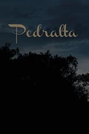 Pedralta