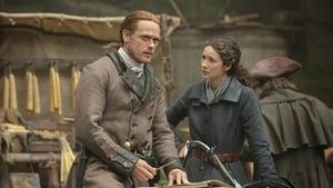 Outlander Season 5 :Episode 4  Company We Keep