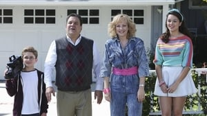The Goldbergs saison 1 episode 8