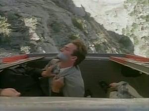 Beverly Hills, 90210 season 5 Episode 32
