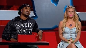 Ridiculousness Season 6 :Episode 9  Chanel and Sterling XVII