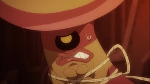 Fairy Tail Season 6 :Episode 26  Episodio 26