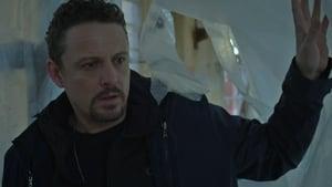 Seven Seconds Saison 1 Episode 2