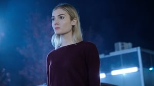 The Gifted: 1×10
