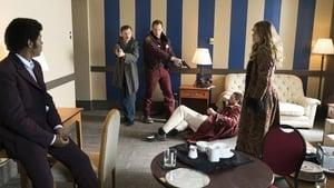 Fargo Temporada 2 Capítulo 7