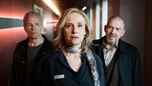 Scene of the Crime Season 49 : Episode 4