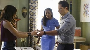 How to Get Away with Murder: 2×13