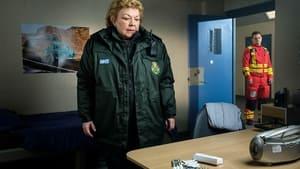 Casualty Season 35 :Episode 14  Episode 14