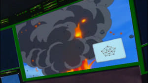 Rage's Burning Wheel