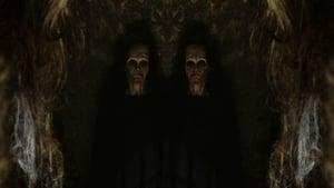 Captura de Üç Harfliler 3: Karabüyü