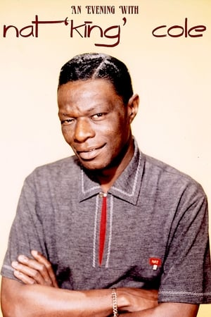 An Evening with Nat King Cole