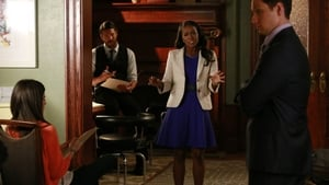 How to Get Away with Murder: 1×4