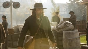 Capture Hell On Wheels Saison 5 épisode 14 streaming