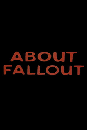 About Fallout