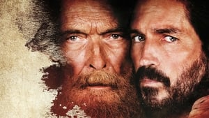Paul, Apostle of Christ (2018) Watch Online Free