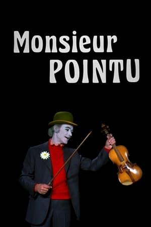 Monsieur Pointu