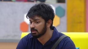 Bigg Boss Season 2 : Day 58: Fight and Steal for Luxury