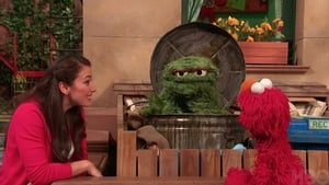 Sesame Street Season 48 :Episode 14  Chinese New Year