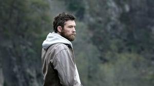 Manhunt: Unabomber Saison 1 Episode 1
