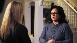 The Fosters saison 2 episode 17