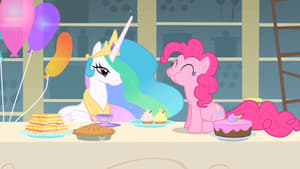 A Bird in the Hoof