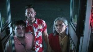 Future Man Season 3 :Episode 8  Return of the Present