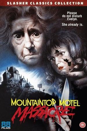 Motel des Sacrifices