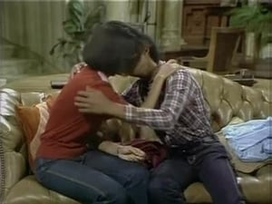 Diff'rent Strokes Season 4 :Episode 1  Growing Up