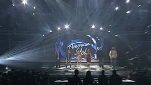 Top 6 Finalists Perform