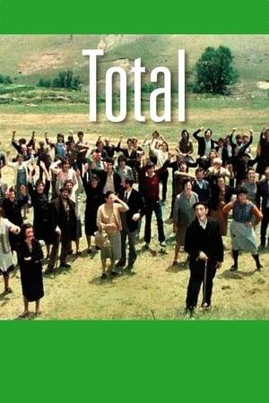 Total (1983)