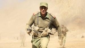 Paltan 2018 Full Movie Watch Online HD