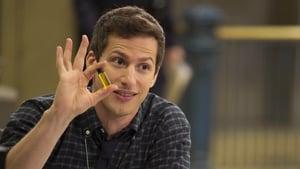Brooklyn Nine-Nine saison 3 episode 7