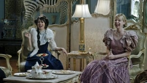 Another Period saison 1 episode 2