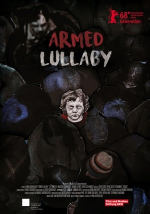 Armed Lullaby