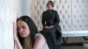 Penny Dreadful 3×4