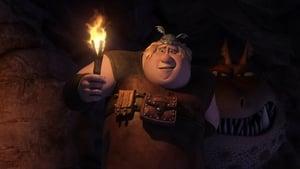 DreamWorks Dragons season 5 Episode 3